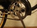 Bicicleta_antigua_BH_varillas_señora_restauracion_conservadora_018