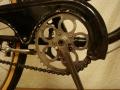 Bicicleta_antigua_BH_varillas_señora_restauracion_conservadora_019