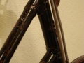 Bicicleta_antigua_BH_varillas_señora_restauracion_conservadora_020