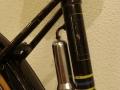 Bicicleta_antigua_BH_varillas_señora_restauracion_conservadora_023