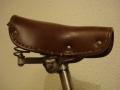 Bicicleta_antigua_BH_varillas_señora_restauracion_conservadora_024