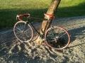 Bicicleta de carreras marca BH del año 1986 - nick: Original Leo