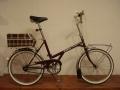 Bicicleta_Dawes_antigua_clasica_paseo_ciudad_01