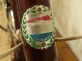 Bicicleta_Dawes_antigua_clasica_paseo_ciudad_02