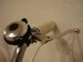 Bicicleta_Dawes_antigua_clasica_paseo_ciudad_04
