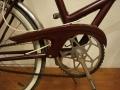 Bicicleta_Dawes_antigua_clasica_paseo_ciudad_10
