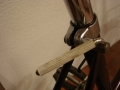 Bicicleta_Dawes_antigua_clasica_paseo_ciudad_11