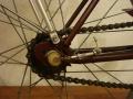 Bicicleta_Dawes_antigua_clasica_paseo_ciudad_13
