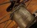 Bicicleta_Dawes_antigua_clasica_paseo_ciudad_14