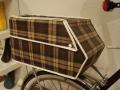 Bicicleta_Dawes_antigua_clasica_paseo_ciudad_17
