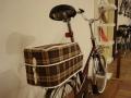 Bicicleta_Dawes_antigua_clasica_paseo_ciudad_18