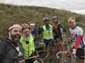 Eroica_Hispania_2017_Bicicletas_Clasicas_Leo_ANBAC_03