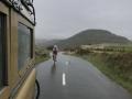Eroica_Hispania_2017_Bicicletas_Clasicas_Leo_ANBAC_06