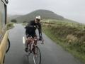 Eroica_Hispania_2017_Bicicletas_Clasicas_Leo_ANBAC_13