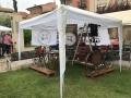 Eroica_Hispania_2017_Bicicletas_Clasicas_Leo_ANBAC_21