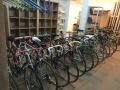 Estudiio Bicicletas Clasicas Leo Mayo 2017 02