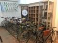 Estudiio Bicicletas Clasicas Leo Mayo 2017 03