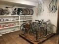 Estudiio Bicicletas Clasicas Leo Mayo 2017 04