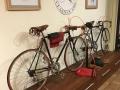 Estudiio Bicicletas Clasicas Leo Mayo 2017 05
