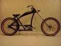Felt_Bandit_bicicleta_chopper_custom_Bicicletas_Clasicas_Leo_001