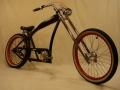 Felt_Bandit_bicicleta_chopper_custom_Bicicletas_Clasicas_Leo_002