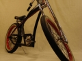 Felt_Bandit_bicicleta_chopper_custom_Bicicletas_Clasicas_Leo_003