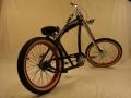 Felt_Bandit_bicicleta_chopper_custom_Bicicletas_Clasicas_Leo_004