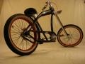 Felt_Bandit_bicicleta_chopper_custom_Bicicletas_Clasicas_Leo_005