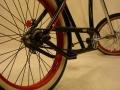 Felt_Bandit_bicicleta_chopper_custom_Bicicletas_Clasicas_Leo_006