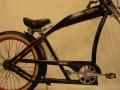 Felt_Bandit_bicicleta_chopper_custom_Bicicletas_Clasicas_Leo_007