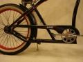 Felt_Bandit_bicicleta_chopper_custom_Bicicletas_Clasicas_Leo_008
