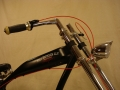 Felt_Bandit_bicicleta_chopper_custom_Bicicletas_Clasicas_Leo_009
