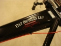 Felt_Bandit_bicicleta_chopper_custom_Bicicletas_Clasicas_Leo_010