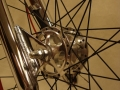 Felt_Bandit_bicicleta_chopper_custom_Bicicletas_Clasicas_Leo_011