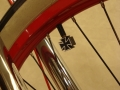 Felt_Bandit_bicicleta_chopper_custom_Bicicletas_Clasicas_Leo_012