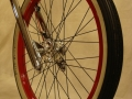 Felt_Bandit_bicicleta_chopper_custom_Bicicletas_Clasicas_Leo_013