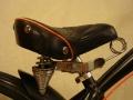 Felt_Bandit_bicicleta_chopper_custom_Bicicletas_Clasicas_Leo_015