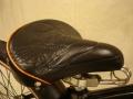 Felt_Bandit_bicicleta_chopper_custom_Bicicletas_Clasicas_Leo_017