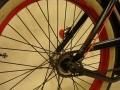 Felt_Bandit_bicicleta_chopper_custom_Bicicletas_Clasicas_Leo_018
