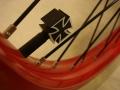 Felt_Bandit_bicicleta_chopper_custom_Bicicletas_Clasicas_Leo_019