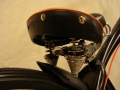 Felt_Bandit_bicicleta_chopper_custom_Bicicletas_Clasicas_Leo_021
