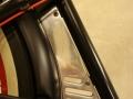 Felt_Bandit_bicicleta_chopper_custom_Bicicletas_Clasicas_Leo_022