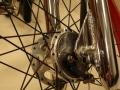 Felt_Bandit_bicicleta_chopper_custom_Bicicletas_Clasicas_Leo_023