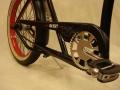 Felt_Bandit_bicicleta_chopper_custom_Bicicletas_Clasicas_Leo_024