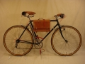 Leopolda_bicicleta_antigua_Orbea_Flavia_medio_paseo_terminada_001
