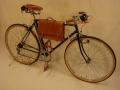 Leopolda_bicicleta_antigua_Orbea_Flavia_medio_paseo_terminada_002