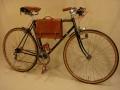 Leopolda_bicicleta_antigua_Orbea_Flavia_medio_paseo_terminada_003
