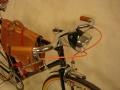 Leopolda_bicicleta_antigua_Orbea_Flavia_medio_paseo_terminada_004