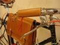 Leopolda_bicicleta_antigua_Orbea_Flavia_medio_paseo_terminada_006
