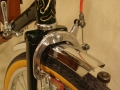 Leopolda_bicicleta_antigua_Orbea_Flavia_medio_paseo_terminada_007